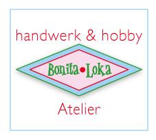 Bonita_loka