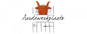 Logo-Aardewerkplaats-Blauwesluis