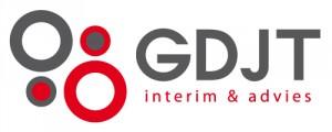 Logo-GDJT