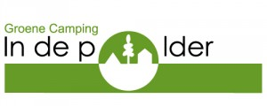 Logo_GroeneCampingindePolder