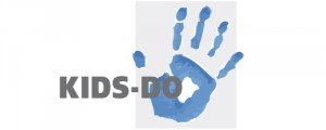 Logo_Kids-do