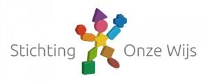Logo-Onze-Wijs