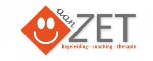 Logo_Praktijk-aanZET