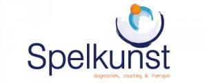 Logo-Spelkunst