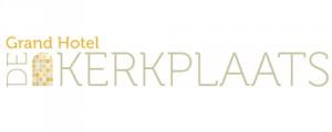 Logo_De_Kerkplaats