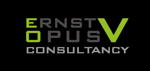 Logo_EOV_Consultancy_uitgelicht