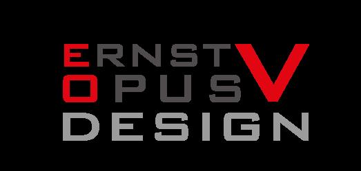 Logo_EOV_Design_uitgelicht