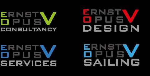 Logo_EOV_Disciplines_uitgelicht