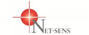 Logo_Net-sens