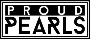 logo_proud_pearls_vector