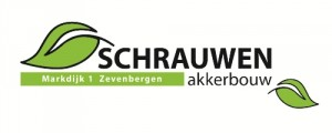 Logo_Schrauwen