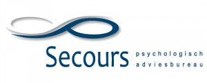 Logo_Secours