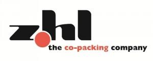 Logo_ZHL