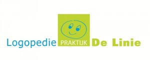 Logo_logopediedelinie