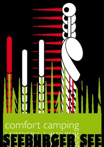 logo_staand-met-tekst