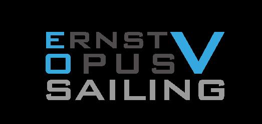 Logo_EOV_Sailing_uitgelicht