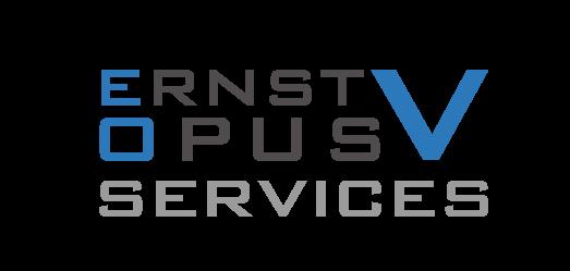 Logo_EOV_Services_uitgelicht
